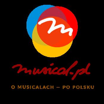 musical.pl
